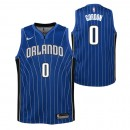 Aaron Gordon - Adolescentes Orlando Magic Nike Icon Swingman Camiseta de la NBA Espana