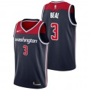 Bradley Beal - Hombre Washington Wizards Nike Statement Swingman Camiseta de la NBA Venta Barata