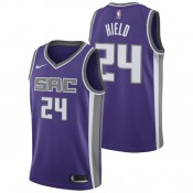 Buddy Heild - Hombre Sacramento Kings Nike Icon Swingman Camiseta de la NBA Espana