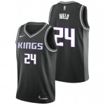 Buddy Hield - Hombre Sacramento Kings Nike Statement Swingman Camiseta de la NBA En Venta