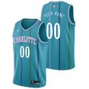 Charlotte Hornets Jordan Classic Edition Swingman Camiseta - Personalizada - Hombre Shop España