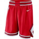 Chicago Bulls Nike Icon Swingman Pantalones cortos - Adolescentes Ofertas
