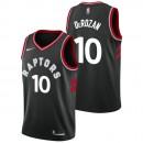 DeMar Derozan - Hombre Toronto Raptors Nike Statement Swingman Camiseta de la NBA Ventas Baratas Vitoria-Gasteiz