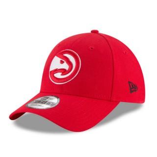 Gorra Atlanta Hawks New Era The League 9FORTY Adjustable Cap Rebajas