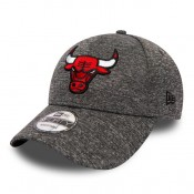Gorra Chicago Bulls New Era Shadow Tech 9FORTY Adjustable Cap Precios