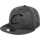 Gorra Cleveland Cavaliers New Era Graphite Team Logo 9FIFTY Snapback Cap Precio Tienda