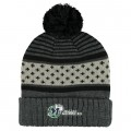 Original Gorra Dallas Mavericks Hardwood Classics Pom Knit