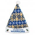 Gorra Golden State Warriors Knit Santa Sombrero Compra online
