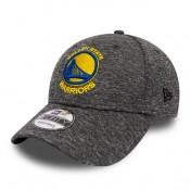 Gorra Golden State Warriors New Era Shadow Tech 9FORTY Adjustable Cap Venta españa