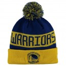 Gorra Golden State Warriors New Era Team Colour Knit Madrid Online