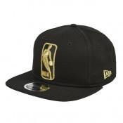 Gorra NBA New Era League Logo 9FIFTY Snapback Cap - Hombre Baratas Originales