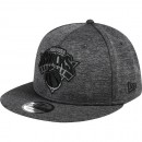 Gorra New York Knicks New Era Graphite Team Logo 9FIFTY Snapback Cap Ventas Baratas Madrid