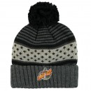 Gorra Seattle Supersonics Hardwood Classics Pom Knit Bajo Precio