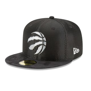 Gorra Toronto Raptors New Era 2017 Official On-Court 59FIFTY Fitted Cap Ventas Baratas Murcia