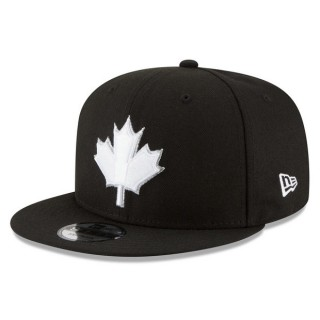 Gorra Toronto Raptors New Era 9FIFTY On-Court Statement Edition Snapback Cap Alicante Tienda