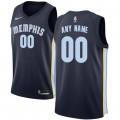 Hombre Memphis Grizzlies Armada Swingman Camiseta Personalizada Comprar en línea