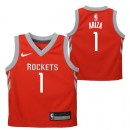 Houston Rockets Nike Icon Replica Camiseta de la NBA - Trevor Ariza - Niño Ventas Baratas Zaragoza