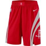Houston Rockets Nike Icon Swingman Pantalones cortos - Adolescentes Ventas Baratas Madrid