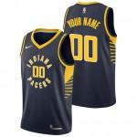 Indiana Pacers Nike Icon Swingman Camiseta de la NBA - Personalizada - Hombre Precio Tienda