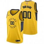 Indiana Pacers Nike Statement Swingman Camiseta de la NBA - Personalizada - Hombre Ventas Baratas Asturias