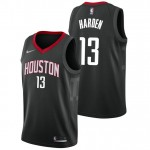 James Harden #13 - Hombre Houston Rockets Nike Statement Swingman Camiseta de la NBA Sitio Oficial España