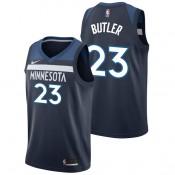 Jimmy Butler - Hombre Minnesota Timberwolves Nike Icon Swingman Camiseta de la NBA Precio Tienda