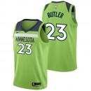 Jimmy Butler - Hombre Minnesota Timberwolves Nike Statement Swingman Camiseta de la NBA Ventas Baratas Zaragoza