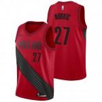 Jusuf Nurkic - Hombre Portland Trail Blazers Nike Statement Swingman Camiseta de la NBA Precios