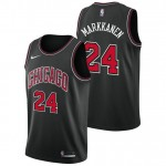 Lauri Markkanen - Hombre Chicago Bulls Nike Statement Swingman Camiseta de la NBA Comprar en línea