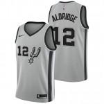 Comprar LeMarcus Aldridge - Hombre San Antonio Spurs Nike Statement Swingman Camiseta de la NBA Online