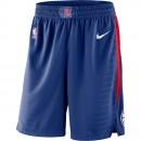 Los Angeles Clippers Nike Icon Swingman Pantalones cortos - Adolescentes Ventas Baratas Murcia