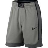 Nike Dry MVP 2020 Basketball Pantalones cortos - Dust - Hombre Ventas Baratas Zaragoza