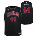 España Nikola Mirotic - Adolescentes Chicago Bulls Nike Statement Swingman Camiseta de la NBA