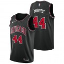Nikola Mirotic - Hombre Chicago Bulls Nike Statement Swingman Camiseta de la NBA Más Barata