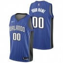 Orlando Magic Nike Icon Swingman Camiseta de la NBA - Personalizada - Hombre Madrid Online