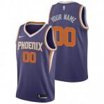 Phoenix Suns Nike Icon Swingman Camiseta de la NBA - Personalizada - Hombre Outlet Barcelona