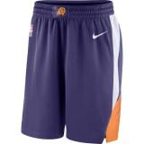 Phoenix Suns Nike Icon Swingman Pantalones cortos - Adolescentes Baratos