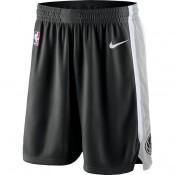 San Antonio Spurs Nike Icon Swingman Pantalones cortos - Adolescentes Alicante Tienda