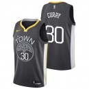 Stephen Curry #30 - Hombre Golden State Warriors Nike Statement Swingman Camiseta de la NBA Outlet Store