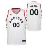 Toronto Raptors Nike Association Swingman Camiseta de la NBA - Personalizada - Adolescentes Ventas Baratas Sevilla