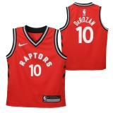 Toronto Raptors Nike Icon Replica Camiseta de la NBA - DeMar Derozan - Niño España