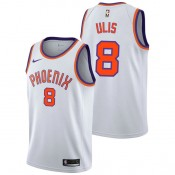 Tyler Ulis - Hombre Phoenix Suns Nike Classic Edition Swingman Camiseta Ventas Baratas Barcelona