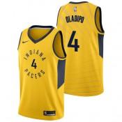 Victor Oladipo - Hombre Indiana Pacers Nike Statement Swingman Camiseta de la NBA Precio Barato