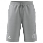 adidas D Rose Pantalones cortos - Gris - Hombre Comprar en línea