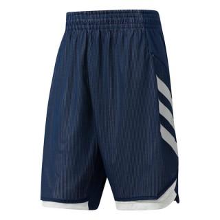 Comprar nuevo adidas Harden Pantalones cortos - Collegiate Navy - Hombre