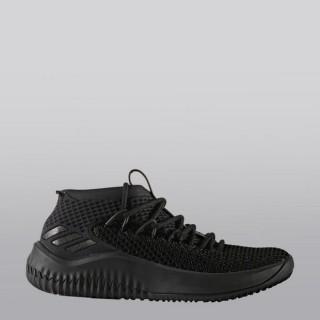 Comprar adidas Lillard 3 Zapatilla de Baloncesto - Home - Youth