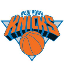 Camiseta New York Knicks 2017-2018
