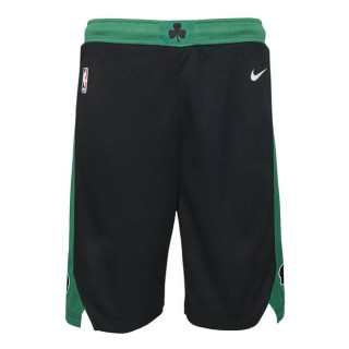 Boston Celtics Nike Statement Swingman Pantalones cortos - Adolescentes Ventas Baratas Galicia