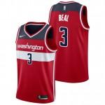 Bradley Beal - Hombre Washington Wizards Nike Icon Swingman Camiseta de la NBA En Venta