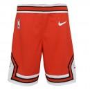 Chicago Bulls Nike Icon Replica Pantalones cortos - Niños Sitio Oficial España